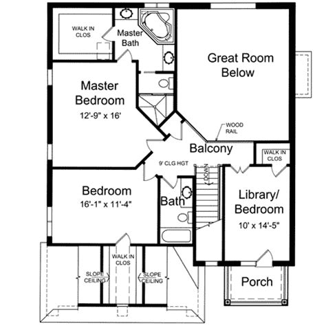 3 bedroom house plan drawing three bedroom house plan drawing equalvote co