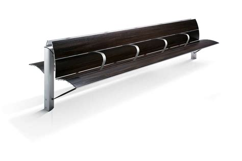 modular bench loco modular bench system 171 landscape architecture works