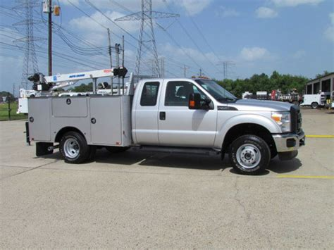 Ford Truck Dealers In Houston Tx   Autos Post