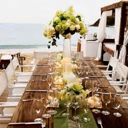 Backyard Wedding Ideas For Summer Anointed Creations Wedding And Event Planning Outdoor Summer Wedding Ideas