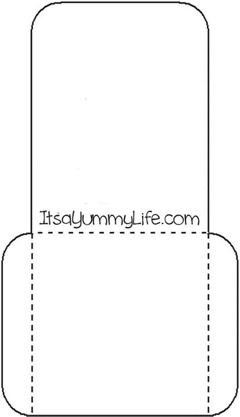 free pocket card template 25 best ideas about library pockets on class