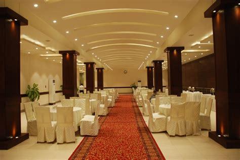 karachi boat club rules karachi club facilities