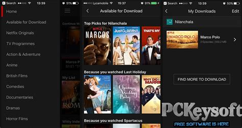 film seri netflix bamboowindows blog