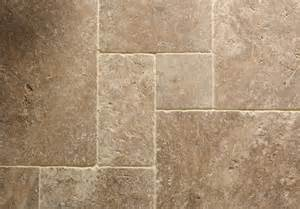 noce travertine floors of tiles the
