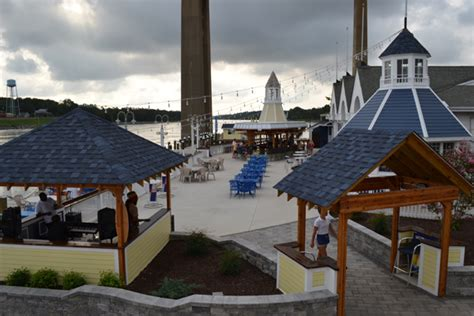schaffers canal house schaefer s reopens featured gallery cecildaily com