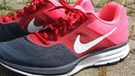 nike air pegasus  review running shoes guru