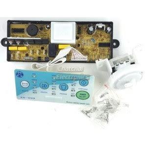 Tny2200 Universal Board For Washing xn 999 universal board for washing machine