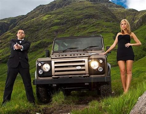 ranch land rover the 534 best images about land rover girls on pinterest