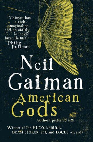 along with the gods book neil gaiman thebookboozer