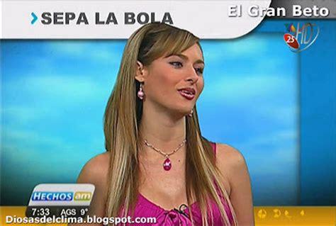 wendy braga se aduea de instagram con ardientes fotos en las diosas del clima tv azteca wendy braga 10 caps