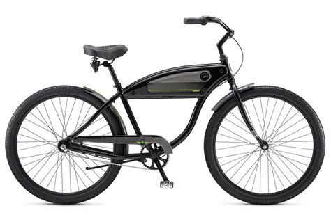 schwinn hornet cruiser bisiklet