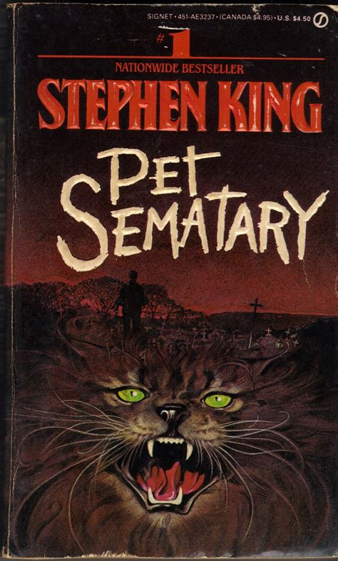 biography book on stephen king stephen king spectacular optical corp