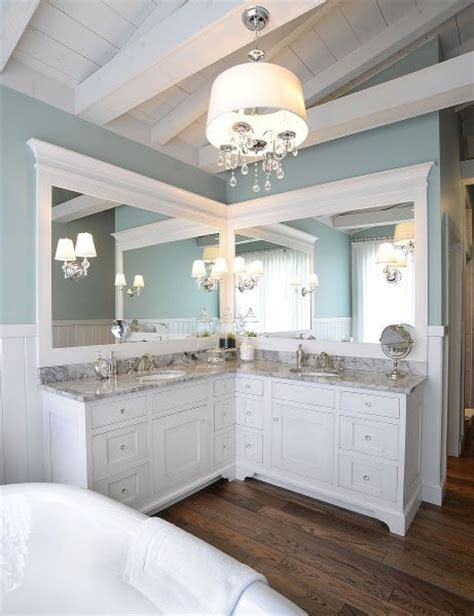 master bath vanity using kitchen cabinet bases master bath kitchen design pictures pictures of