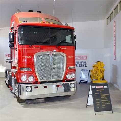 kenworth parts dealer kenworth wikipedia autos post