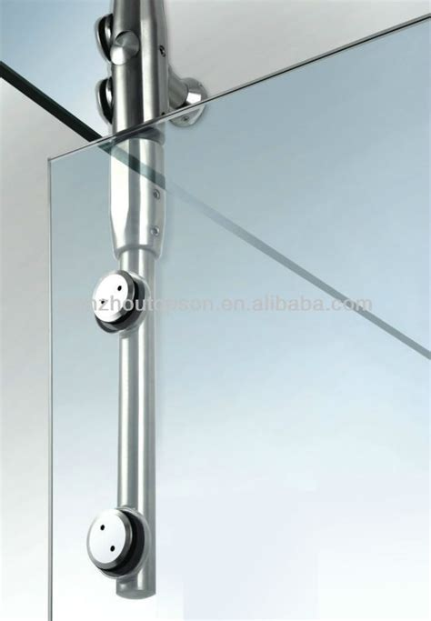 Glass Door Pivot Hinge by Pivot Pole For Glass Door Swing Door Bearing Hinge Buy Glsss Door Bearing Hinge Glass Door