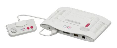 amstrad console gx 4000 wikip 233 dia