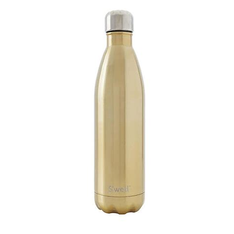 swell bottles top3 by design swell swell bottle chagne 750ml
