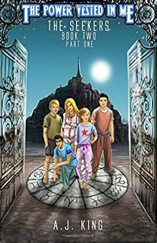 the awakening book seven age of faith volume 7 books supernatural spiritual trilogy books for all ages by a j