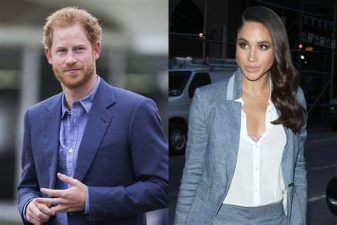 meghan markle prince harry another royal prince harry is reportedly dating