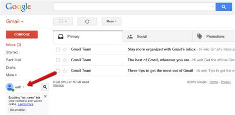 tutorial membuat akun email gmail com tutorial membuat email gmail atau akun gmail all tutorial 21