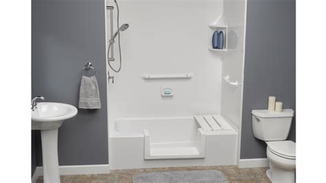 easy access bathtubs bathrooms