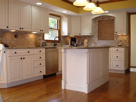 Kitchen Redesign Ideas Kitchen Remodels
