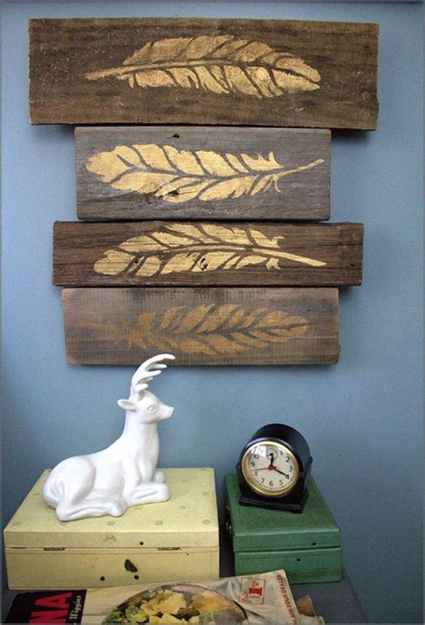 rustic wall decor 27 best rustic wall decor ideas and designs for 2016