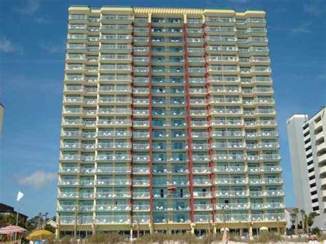 myrtle housing market 2010 real estate outlook for myrtle sc
