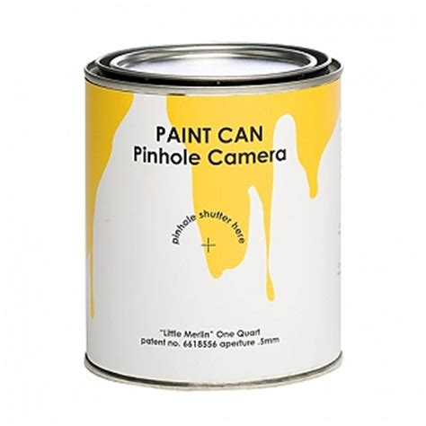 how much paint is needed for a 10x12 room merlin paint can pinhole 1 quart freestyle photographic supplies