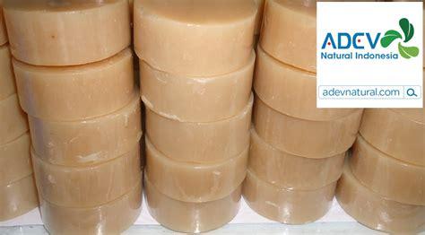 Sabun Roro Mendut gallery produk sabun padat adev indonesia