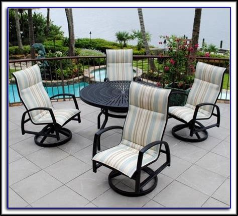 Courtyard Creations Patio Furniture Replacement Cushions Courtyard Creations Patio Furniture Replacement Cushions Patios Home Decorating Ideas