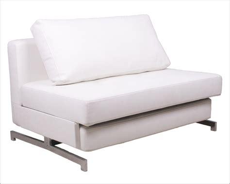 j m futon j m sofa bed k43 1 jm sku176013