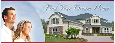 Dream Home Finder | find my dream home bruder real estate team