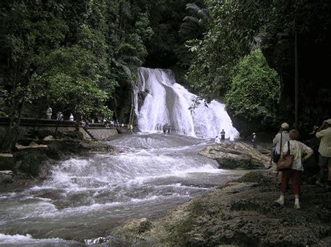 Kalung Tangga Nada Perhiasan Nama saskiasyam legenda objek wisata gowa 14 mei 2016