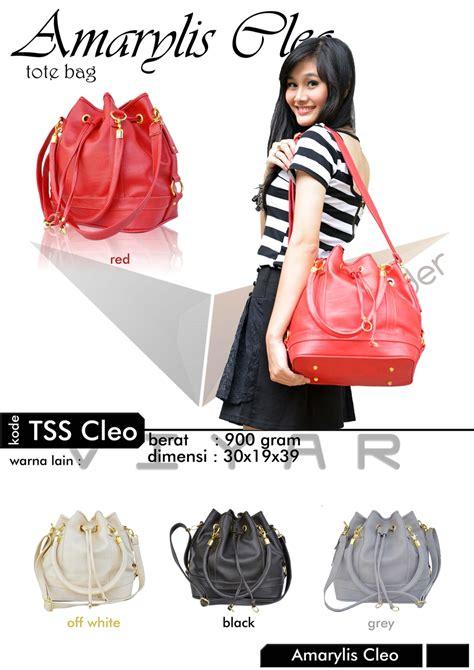 Tas Wanita Tas Jinjing Wanita Model D5070 Dengan Bandul Boneka 2 tas wanita koleksitasbogor page 4