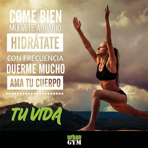 imagenes de workout motivation motivaci 243 n para gimnasio frases de gym urban gym