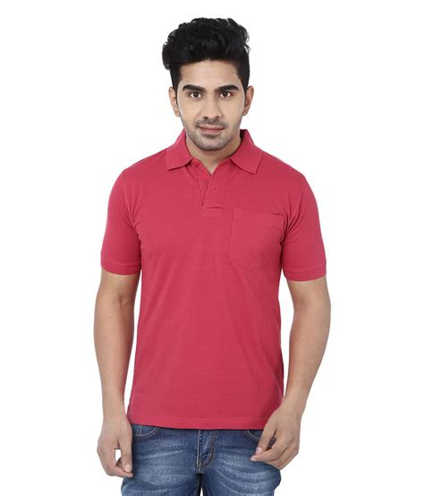Tshirt Crocks crocks club cotton polo t shirt buy crocks club