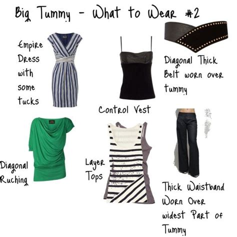 7 Style Tips For A Large Bustline by 3323 Best Images About Dress For Your Type Find