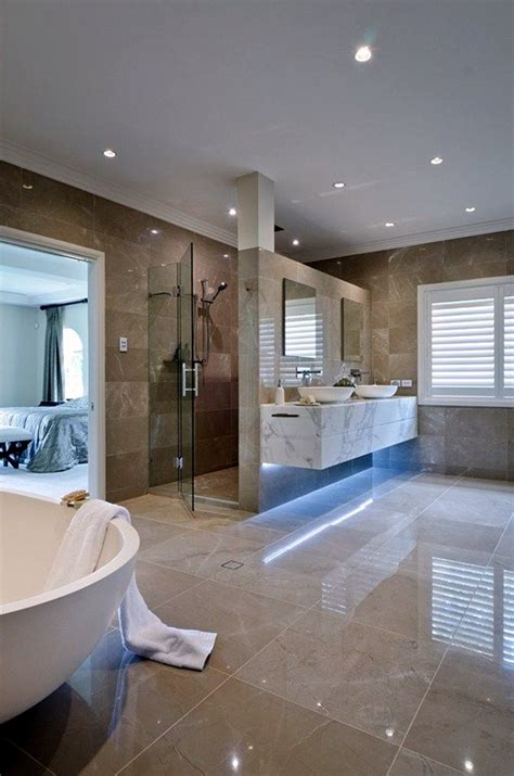 high end bad designs 40 luxury high end style bathroom designs bored