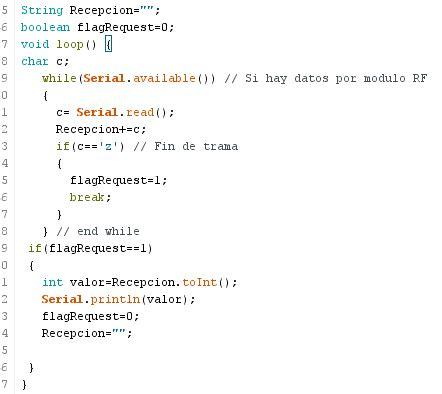 unir cadenas java cadenas y arrays serial arduino parte ii panama hitek