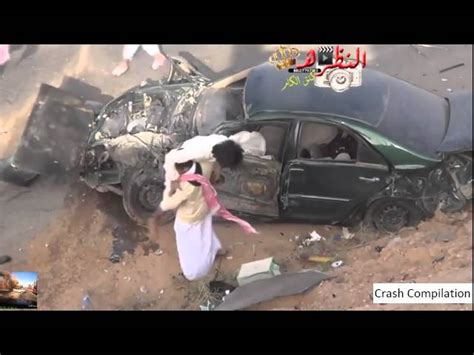 Kidman In Scary Car Crash by Scary Car Crash New Compilation 2013 1 Hd Drive The Cars