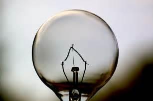 the light bulb file light bulb jpg wikimedia commons