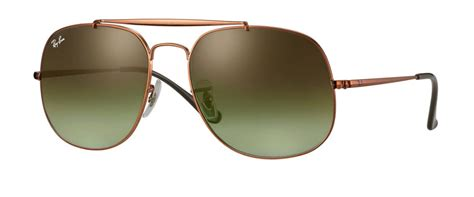 General Sunglasses ban 3561 9002a6 general sunglasses sunglasses direct