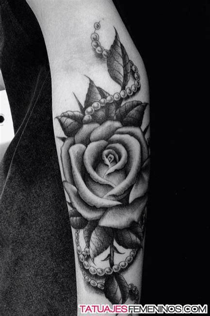 disenos tatuajes de rosas para hombre tatuajes de rosas para mujeres en el brazo 5 tatuajes