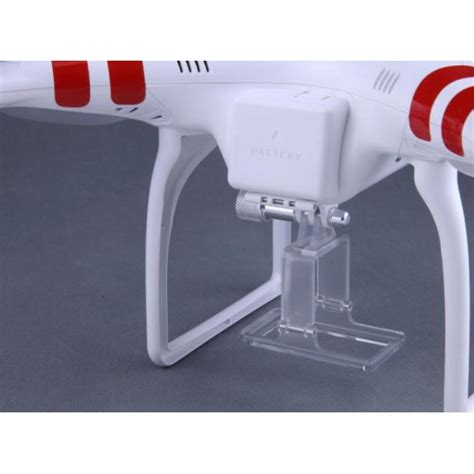 Dji Phantom Gopro dji phantom gopro mount