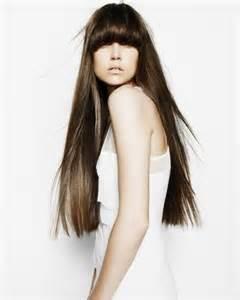 einfache frisuren lange wellige haare 40 einfache frisuren f 252 r lange haare archzine net