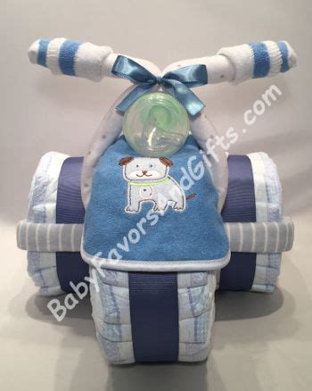 67 tricycle cake available in 25 best ideas about tricycle cakes on