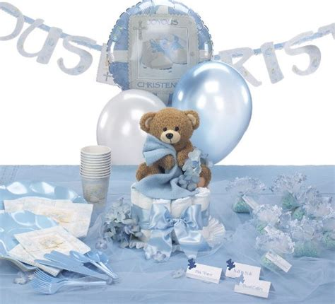 centerpiece ideas for baptism boys baptism centerpiece ideas car interior design