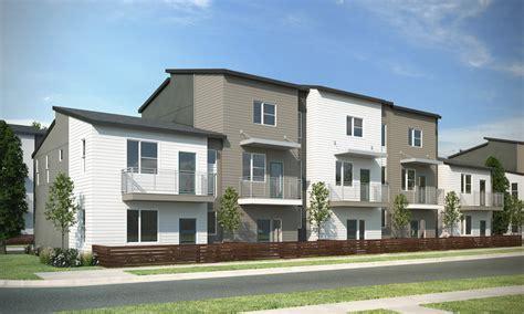 garbett homes new homes in and around salt lake city