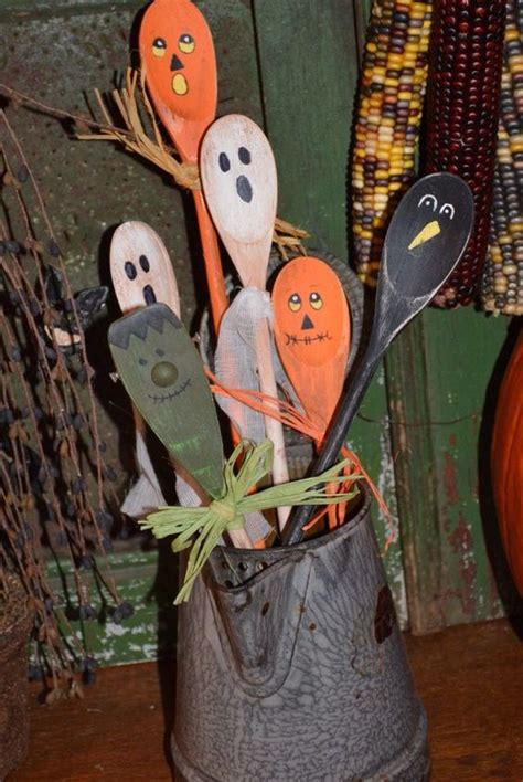 halloween decorations made at home 3 creative way for interior halloween decorations ideas